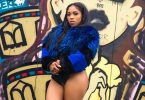 Is Brooke Valentine Pregnant?