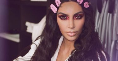 Kim Kardashian West Apology for Offensive Language
