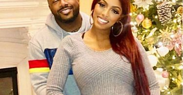 Porsha Williams Fiance Dennis McKinley Gifts Her Another Baby?