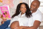 Real Housewives of Atlanta's Shamea Morton Welcomes a Baby Girl