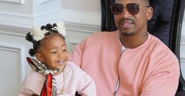 Why Stevie J FIRED From Love & Hip Hop: Atlanta