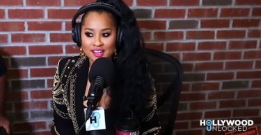 Tammy Rivera SPILLS Tea on Wacka Flocka Cheating