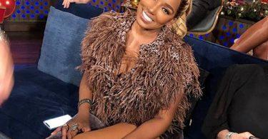 NeNe Leakes Feels BETRAYED + Wants Two Housewives FIRED