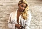 NeNe Leakes Husband Gregg Leakes