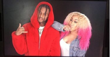Love and Hip Hop Miami Star FIRED