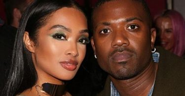 Princess Wants Another Baby but Ray J Can't Get Hard