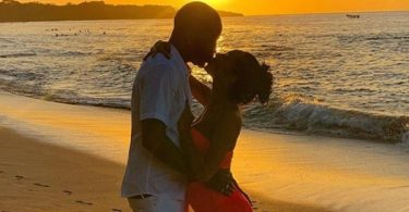 Safaree Samuels Admits He was Secretly Planning Proposal
