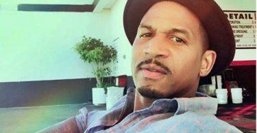 Stevie J Confirms Love & Hip Hop Atlanta 8 Return