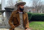 """Joe Budden Threatens to Beat Security Guard """"F*****g A**"""" for Harassment"""