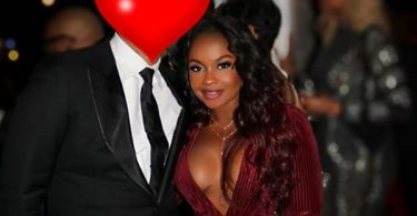 Phaedra Parks New Man Is Sexier Than Apollo Nida