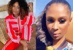 2 OG Basketball Wives FIRED; 1 New Wife Confirmed