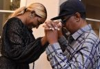 Gregg Leakes Takes NeNe Side: Cynthia Not My Friend
