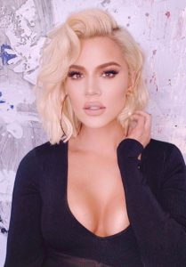 Khloe Kardashian Urges Tristan Thompson to Change