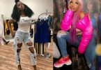 Remy Ma Assaults Former LHHNY Star Brittney Taylor