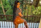 Former LHHATL's Tommie Lee Dealing with Serious Mental Issues