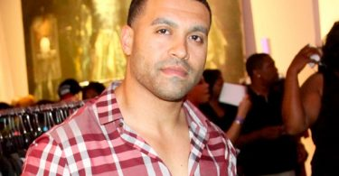 Apollo Nida Sentence Reduced; He's Out in 2020