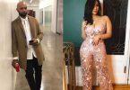 LHH Couple Joe Budden + Cyn Santana Breakup