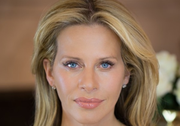 Dina Manzo Home Invader Finally Arrest and Charged