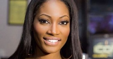 Love & Hip Hop Atlanta star Erica Dixon Welcomes Twins