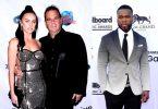 'Vanderpump Rules' star Lala Kent Debunks Randall Emmett Split