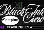 Black Ink Crew Compton In The Works