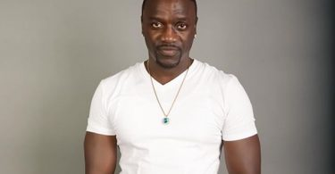 Akon Wants to Be SCRUBBED From Love and Hip Hop Hollywood