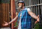 Black Ink Crew Compton Kicks Off This Summer