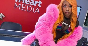 Former Love & Hip Hop Star Brittney Taylor Arrested For Assault