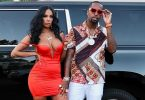 Erica Mena + Safaree Samuels Gunning For Own Series with 'My Type' Challenge FAILS