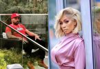 "Mo Removes Karlie Redd From Social Media + Life ""It's OVER"""