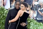 Kylie Jenner Has Second Thoughts on Marrying Travis Scott