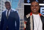 Irv Gotti Quits 'Growing Up Hip Hop'
