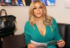 Wendy Williams Sets Record Straight on Real Housewives of New York