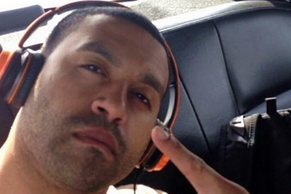 Apollo Nida's Barber Skills TROLLED By The A