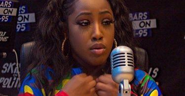 Love & Hip Hop's Brittney Taylor Takes Plea Deal