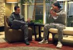 Mike 'The Situation' Sorrentino Confronts Ronnie Ortiz-Magro Over Jen