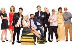 Marriage Boot Camp: Family Edition Cast Reveal