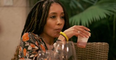 Basketball Wives: What We Learned This Week