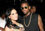 Fabulous fiance Emily Bustamante Re-Joins Love & Hip Hop NY