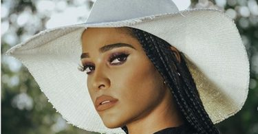 Joseline Hernandez Joining Married To Medicine