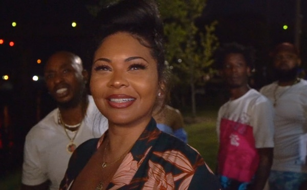 Black Ink Crew 8 Ep 6: What We've Learned