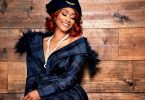 Tami Roman Youngblood Makes Her Exit From Basketball Wives