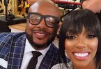 ATL Housewives Porsha Denies Secret Marriage to Dennis