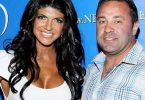 Joe Giudice Demands Return To U.S. From Italy