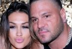 Ronnie Ortiz-Magro Will NOT Be Charged With Kidnapping