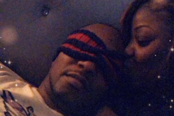 Former LHHNY Star + Rapper Cam'ron Longtime Girlfriend Died