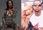 Lil Scrappy RIPS Ex Baby Mother Erica Dixon; She Responds