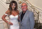 Teresa Giudice's Father Slams Joe Giudice