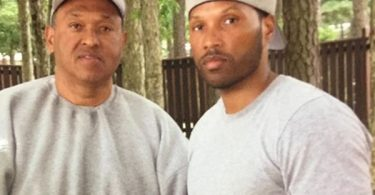 Mendeecees Harris Expected To Be Home For Thanksgiving