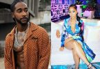 Omarion Granted Custody Apryl Jones Kids